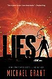 Lies (Gone Book 3)
