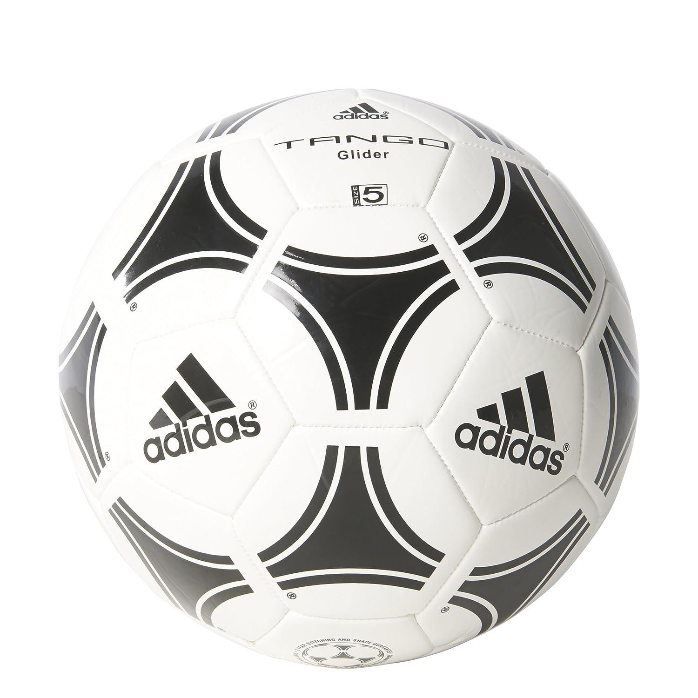 Amazon.ca  Soccer Balls  Sports   Outdoors  Training Balls 898a818e2d37f