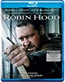 Robin Hood (Includes Theatrical & Unrated Version)