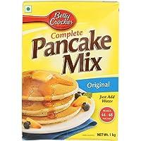 Betty Crocker Breakfast Pancake Mix Original, 1KG