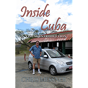 Inside Cuba: A Visual Introduction