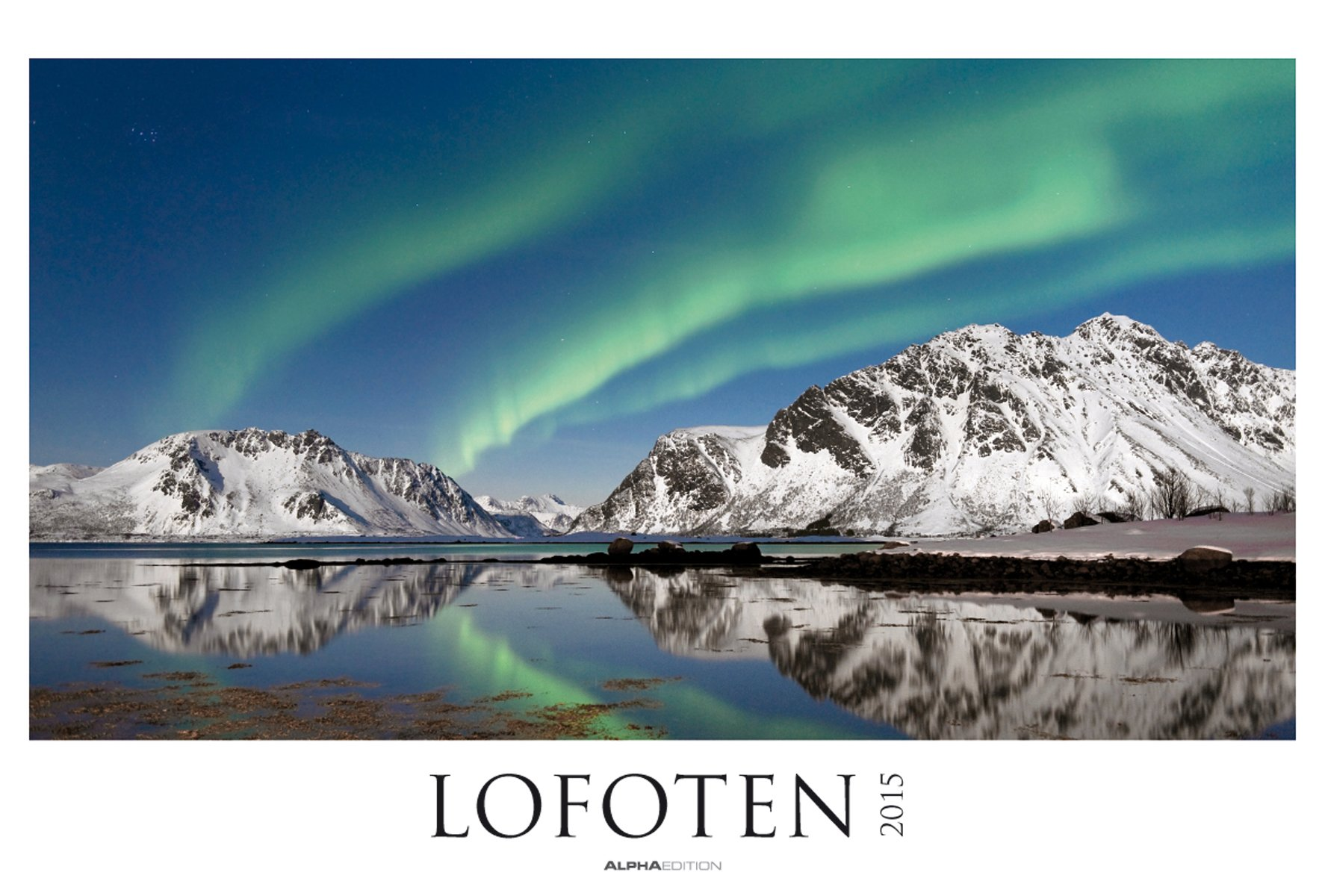 lofoten-2015-nordmeer-norwegen-bildkalender-xxl-68-x-46-landschaftskalender