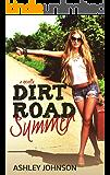 Dirt Road Summer
