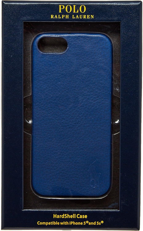 Genuine Polo Ralph Lauren Hardshell Case Apple iPhone 5 y 5S ...
