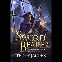 Sword Bearer: Return of the Dragons Book 1 (English Edition)