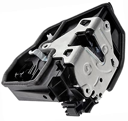 Transparent Hose /& Stainless Black Banjos Pro Braking PBK2831-CLR-BLA Front//Rear Braided Brake Line
