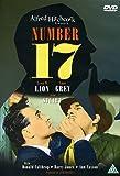Alfred Hitchcock Presents: Num [DVD]