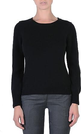 sweatshirt femme col rond