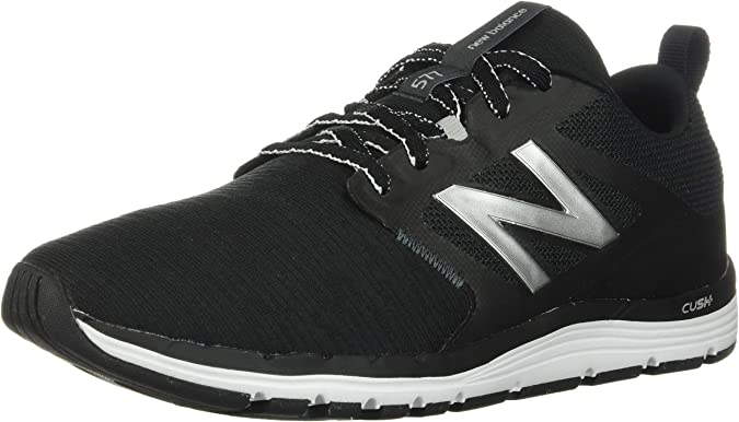 new balance trainers size 5.5