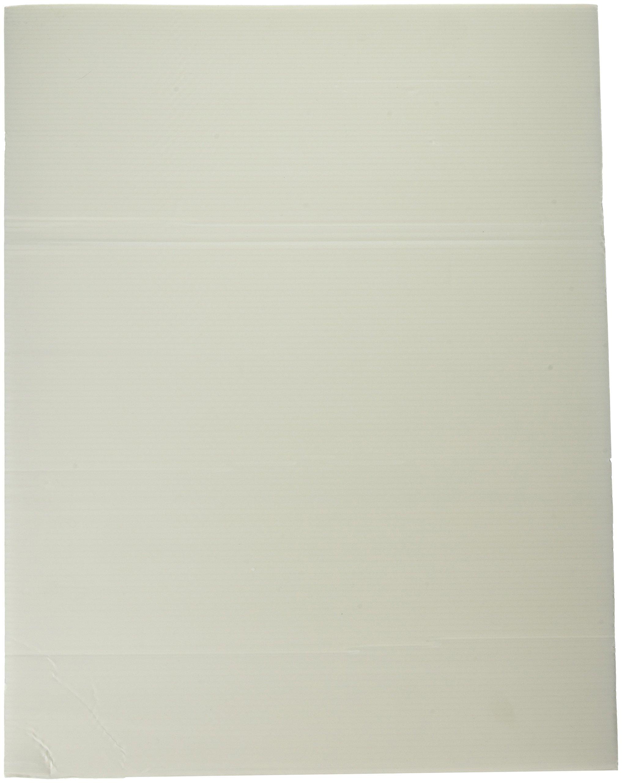Frigidaire 5304448098 Air Conditioner Window Side Curtain