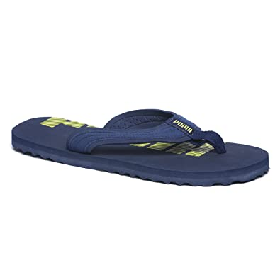 9c07f54e8 Puma Rapid IDP: Buy Online at Low Prices in India - Amazon.in