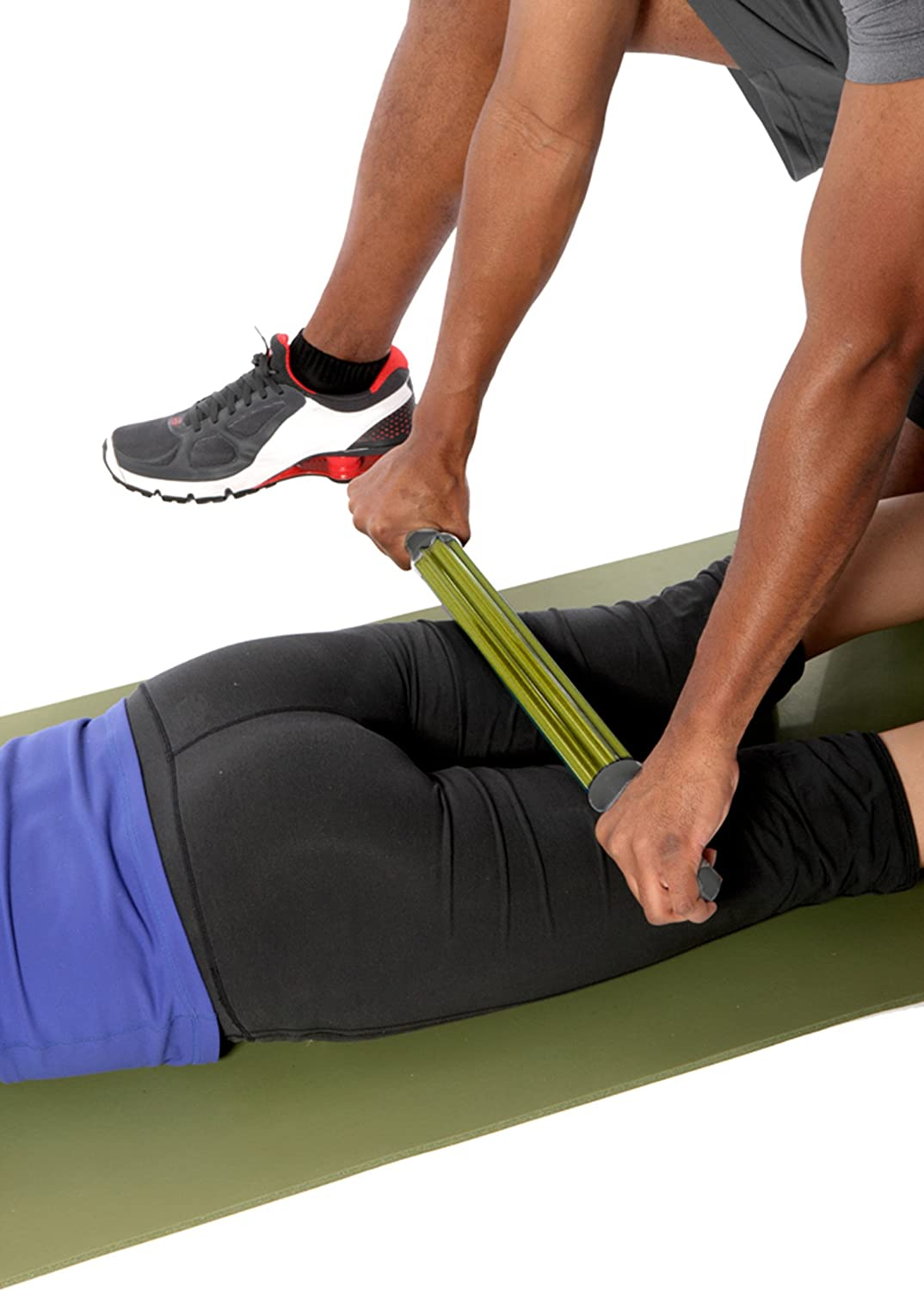 Rejuvenation RMTB Muscle Therapy Bar