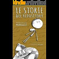 Le Storie del Repository