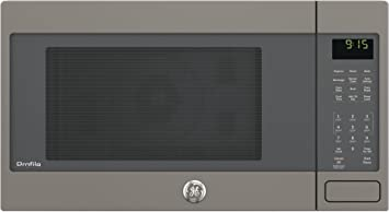 ge cooking oven convection ft cafe tm countertops frvxdcupahif microwaves countertop ovens microwave series cu