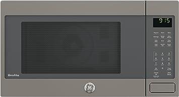oven sasayuki com best countertops us countertop ovens microwave convection