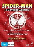 Spider-Man: Collection