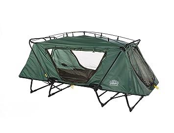 sc 1 st  Amazon.com & Amazon.com: Kamp-Rite Oversize Tent Cot: Sports u0026 Outdoors