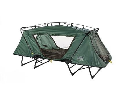K&-Rite Oversize Tent Cot  sc 1 st  Amazon.com & Amazon.com: Kamp-Rite Oversize Tent Cot: Sports u0026 Outdoors