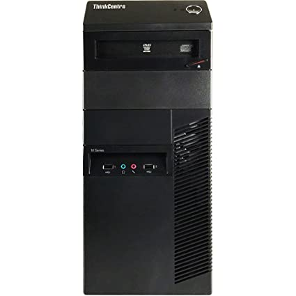 LENOVO M82 NETWORK WINDOWS 10 DOWNLOAD DRIVER
