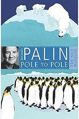 Pole To Pole Kindle Edition