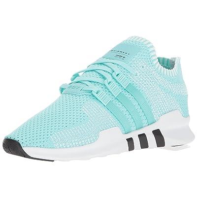 Amazon.com | adidas Originals Women's EQT Support ADV PK W | Fashion Sneakers