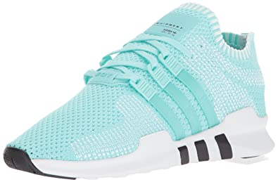 on sale 0fc9d 0189f adidas Originals Womens EQT Support ADV PK W, Energy AquaWhite, 5 Medium