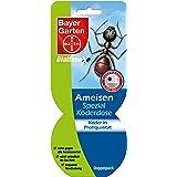 Bayer Ameisen Spezial-Köderdose 2 St.