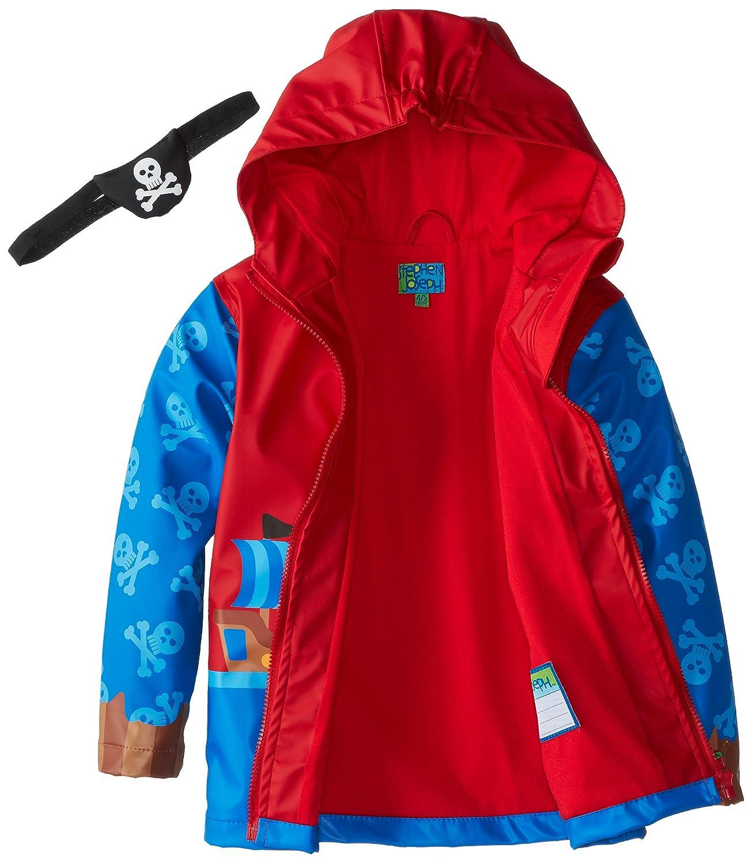 Stephen Joseph Rain Coat