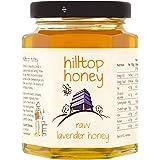 hilltop honey Raw Lavender Honey 227g