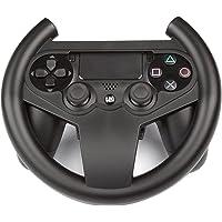 Ps4 Dualshock Oyun Kolu İçin Direksiyon Racing Wheel