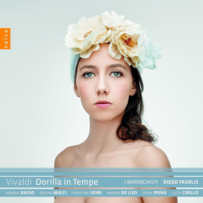 """Vivaldi chez """"Naïve"""" - Page 2 81RyG6Js3UL._SL1500_"""
