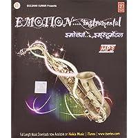 Emotion.Instrumental