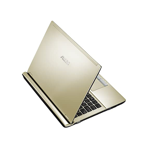 Asus U46SV-DH51 Windows 7