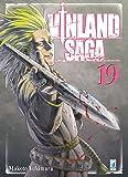 Vinland saga: 19