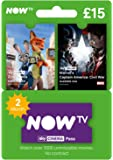 2 month NOW TV Sky Movies UK Pass