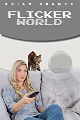 Flicker World Kindle Edition