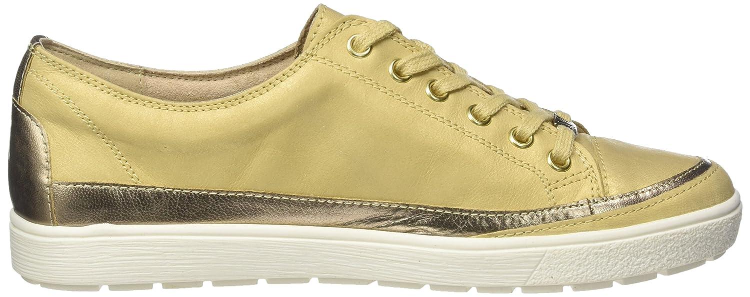 Caprice Basses Chaussures Femme Et Sneakers Sacs 23654 apwqgOSP