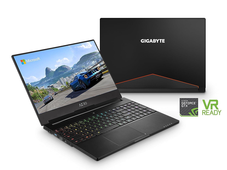6 Best Laptop For Fortnite [Battle Royale] - 2019