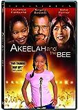 AKEELAH & THE BEE