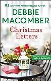Christmas Letters: Christmas Letters\Three Christmas Wishes (A Blossom Street Novel)