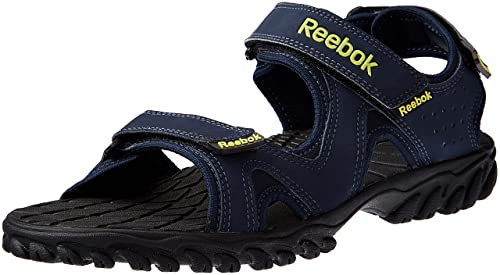 Reebok Men's Reebel Sandals: Buy Online