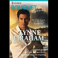 Lynne Graham Special (Bouquet)
