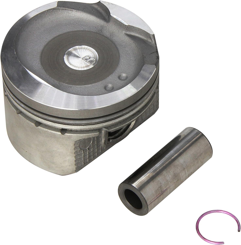 OL 265 DEH-10 COMP Cams SK42-208-4 Camshaft Kit