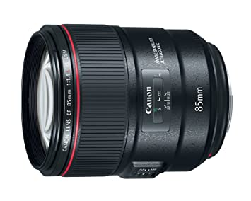 The 8 best canon 85mm l series lens