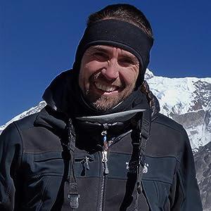 Jean-Philippe Soulé