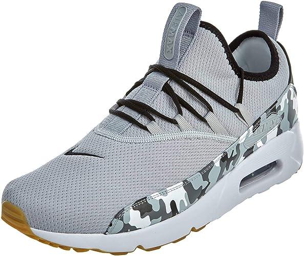 Nike Air Max 90 Ez Mens Style: AO1745