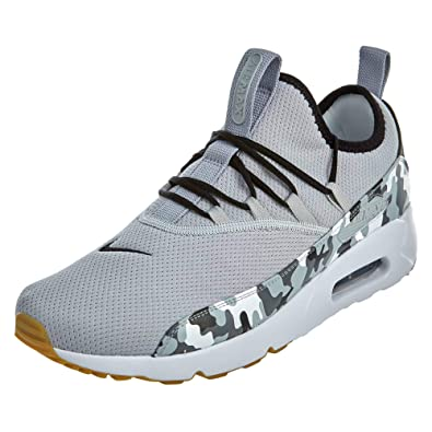 13bc9bfecc Nike Air Max 90 Ez Mens Style: AO1745-006 Size: 8.5 Wolf Grey