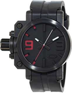 Oakley Bullet Watch