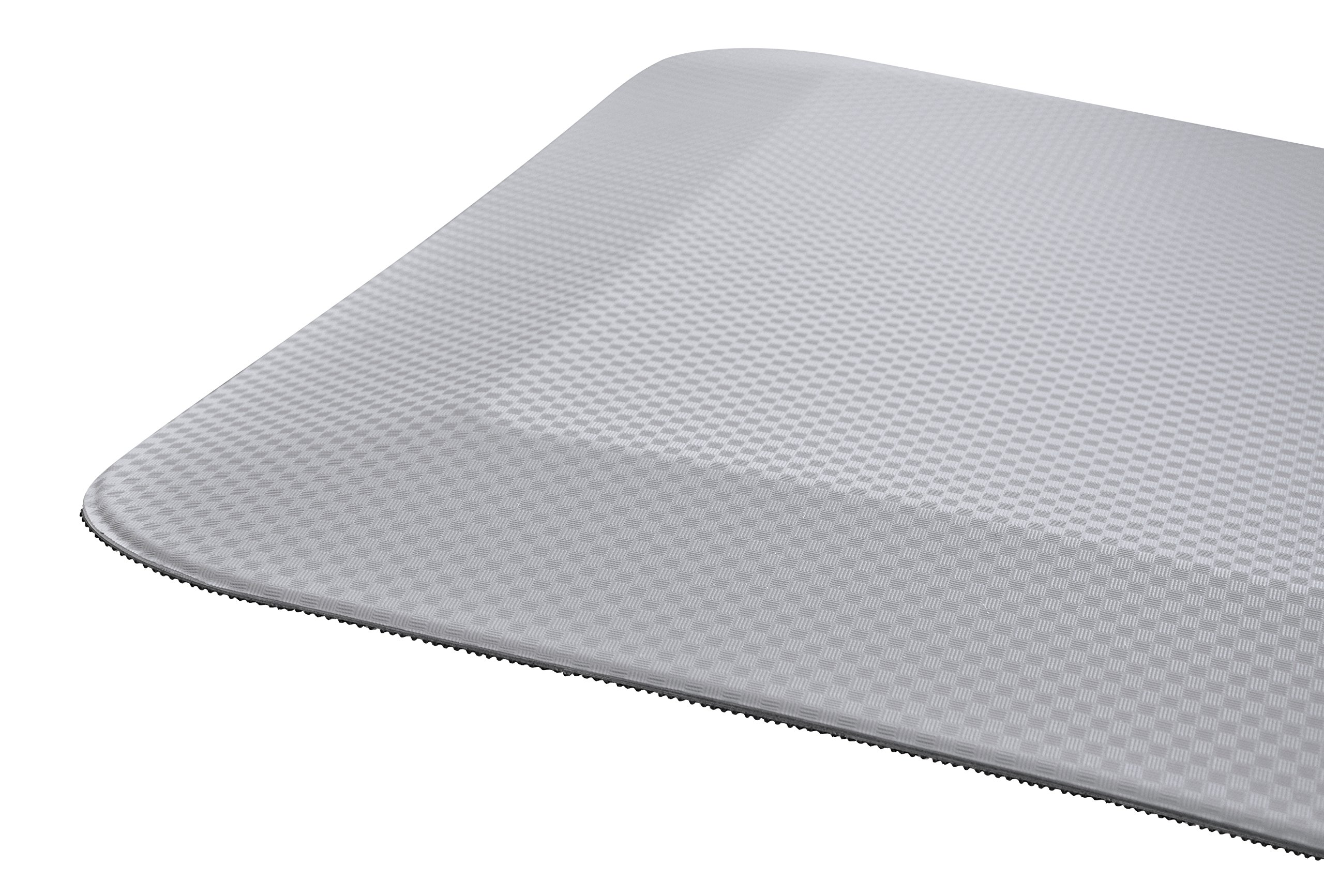 Nyortho Bedside Floor Mats For Elderly Fallshield