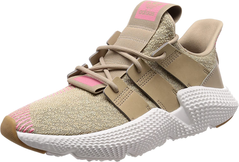 adidas Prophere, Zapatillas para Hombre: Amazon.es: Zapatos y complementos